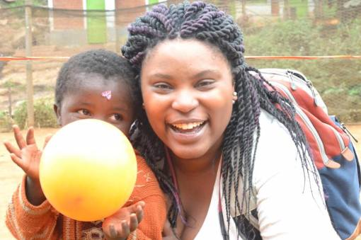 me-and-girl-with-balloon
